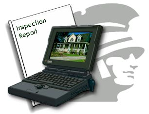 Professional Information Services from Guardian Inspection & Information Services